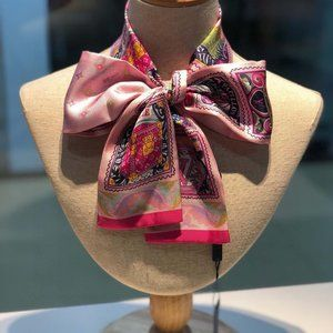 LOUISVUITTON scarves